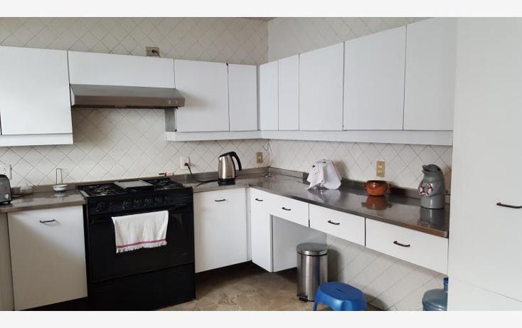 Foto de casa en venta en  1, las palmas, cuernavaca, morelos, 1668334 No. 16
