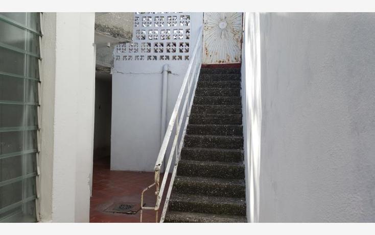 Foto de casa en venta en  1, las palmas, cuernavaca, morelos, 1668334 No. 19