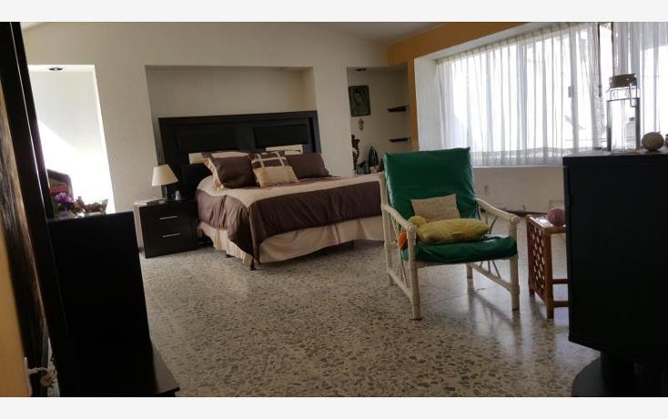 Foto de casa en venta en  1, las palmas, cuernavaca, morelos, 1668334 No. 28