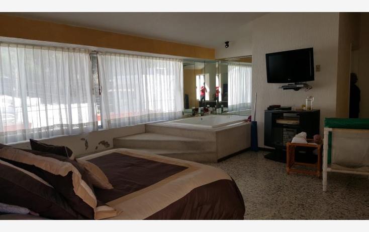 Foto de casa en venta en  1, las palmas, cuernavaca, morelos, 1668334 No. 29