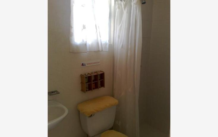 Foto de casa en venta en  1, las palmas, solidaridad, quintana roo, 517919 No. 05