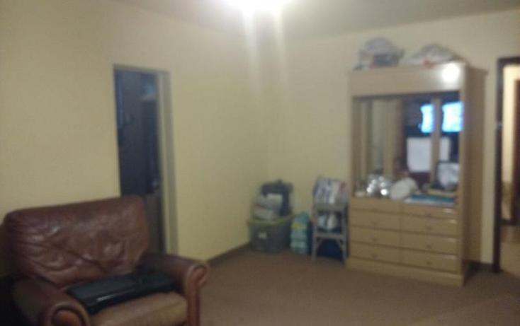 Foto de casa en venta en las palmas 1, las palmas, tijuana, baja california, 2708288 No. 03