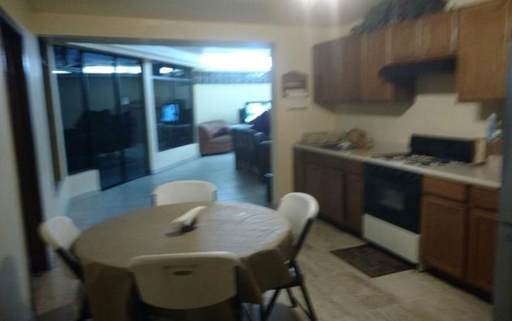 Foto de casa en venta en las palmas 1, las palmas, tijuana, baja california, 2708288 No. 12