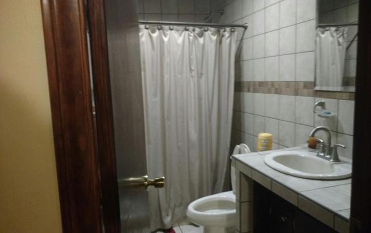 Foto de casa en venta en las palmas 1, las palmas, tijuana, baja california, 2708288 No. 13