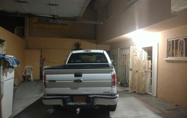 Foto de casa en venta en las palmas 1, las palmas, tijuana, baja california, 2708288 No. 14