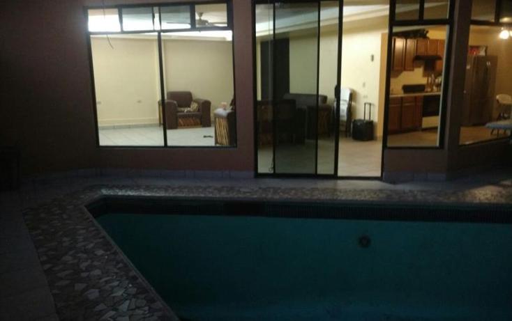 Foto de casa en venta en las palmas 1, las palmas, tijuana, baja california, 2708288 No. 15