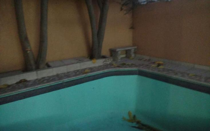 Foto de casa en venta en las palmas 1, las palmas, tijuana, baja california, 2708288 No. 16