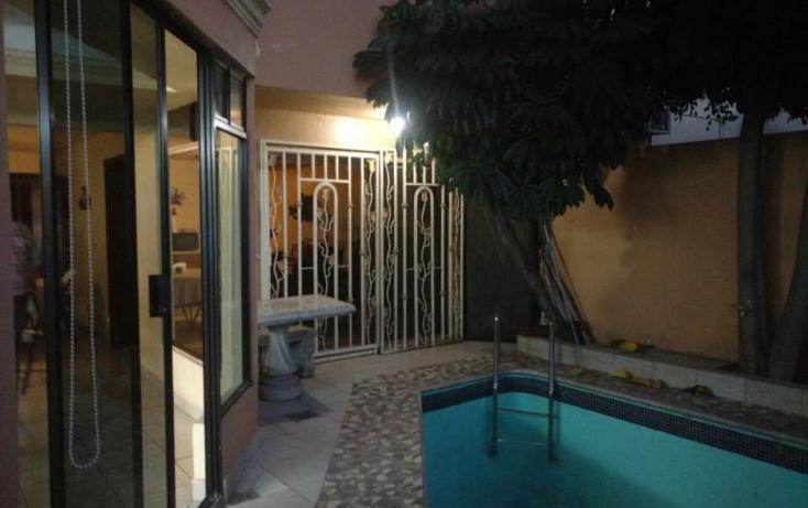 Foto de casa en venta en las palmas 1, las palmas, tijuana, baja california, 2708288 No. 17