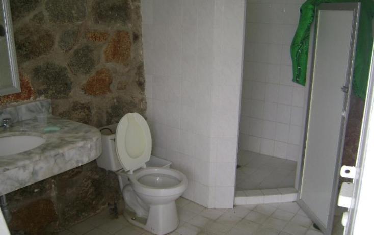 Foto de casa en venta en  1, las playas, acapulco de juárez, guerrero, 1783808 No. 04
