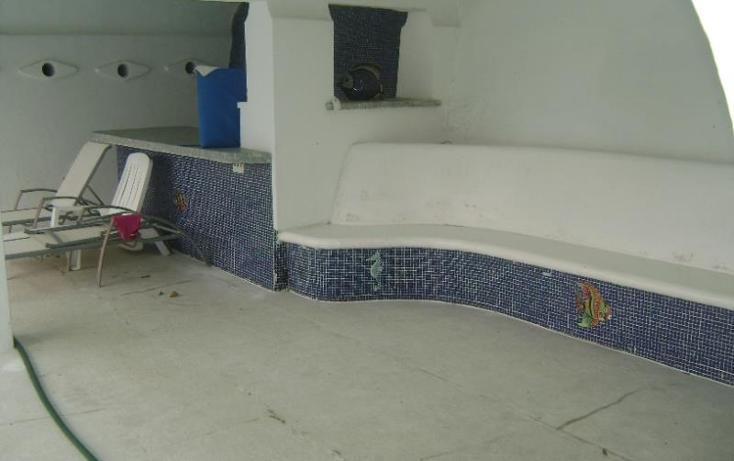 Foto de casa en venta en  1, las playas, acapulco de juárez, guerrero, 1783808 No. 06