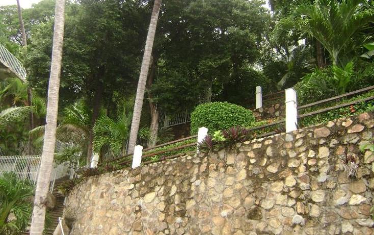 Foto de casa en venta en  1, las playas, acapulco de juárez, guerrero, 1783808 No. 12