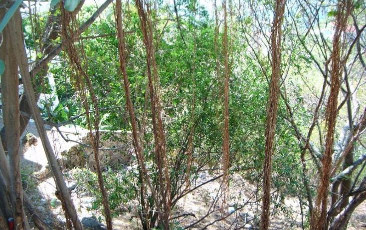 Foto de terreno habitacional en venta en  1, las playas, acapulco de juárez, guerrero, 619201 No. 02