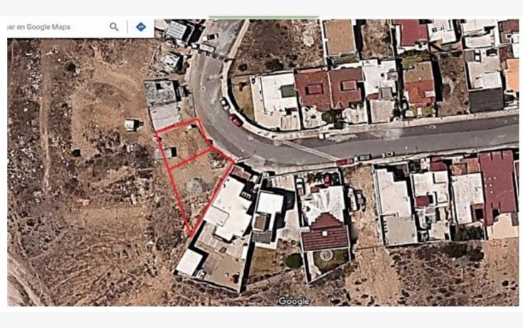Foto de terreno comercial en venta en  1, las plazas, tijuana, baja california, 1612839 No. 02