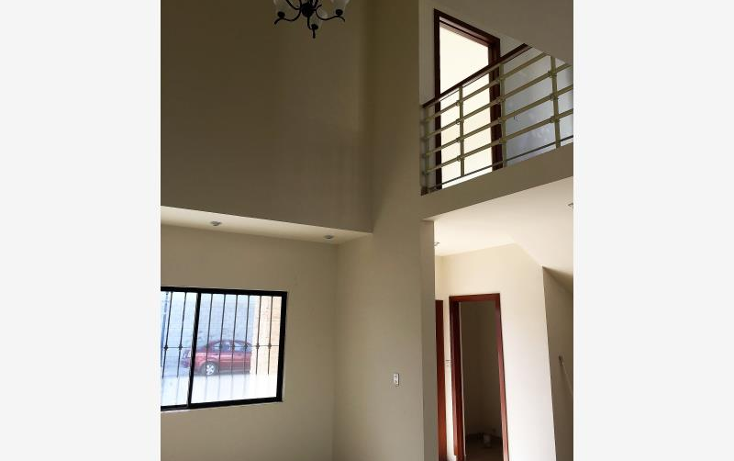 Foto de casa en venta en  1, las quintas, saltillo, coahuila de zaragoza, 1989712 No. 05