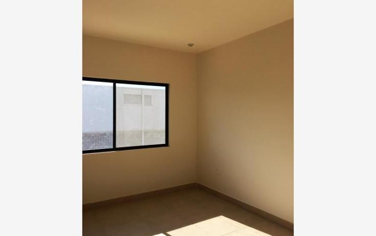 Foto de casa en venta en  1, las quintas, saltillo, coahuila de zaragoza, 1989712 No. 12