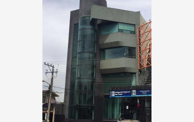 Foto de edificio en renta en  1, las reynas, irapuato, guanajuato, 1840282 No. 07