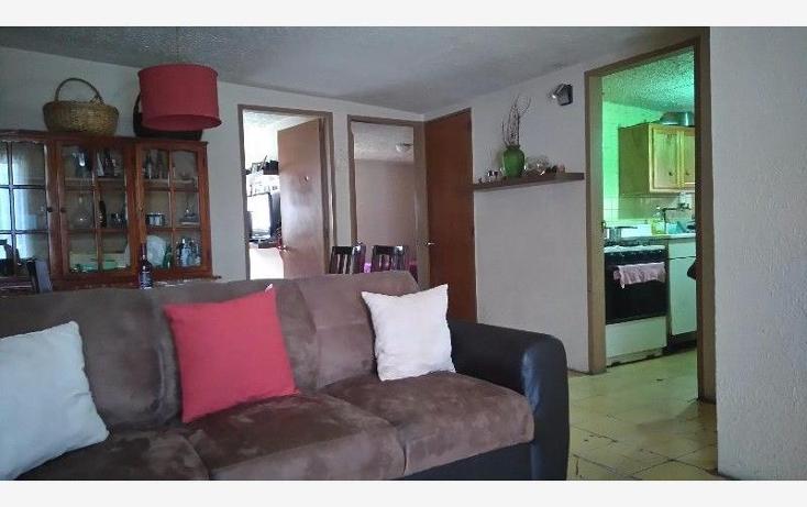 Foto de casa en venta en  1, las rosas, irapuato, guanajuato, 1849510 No. 03