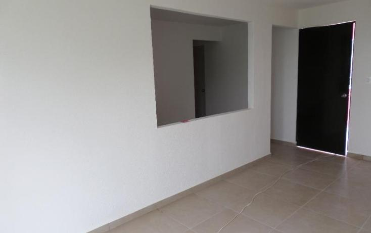 Foto de departamento en venta en  1, lauro ortega, temixco, morelos, 525252 No. 05