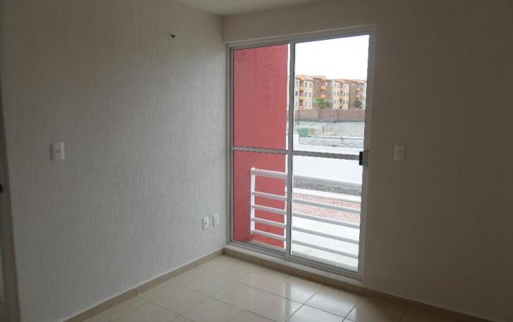 Foto de departamento en venta en  1, lauro ortega, temixco, morelos, 525252 No. 15