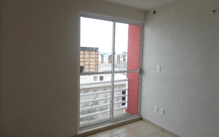 Foto de departamento en venta en  1, lauro ortega, temixco, morelos, 525252 No. 16