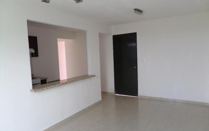 Foto de departamento en venta en  1, lauro ortega, temixco, morelos, 525252 No. 21