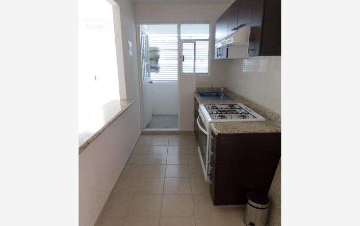 Foto de departamento en venta en  1, lauro ortega, temixco, morelos, 525252 No. 22
