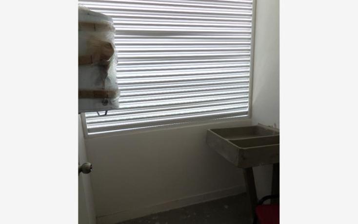 Foto de departamento en venta en  1, lauro ortega, temixco, morelos, 525252 No. 23