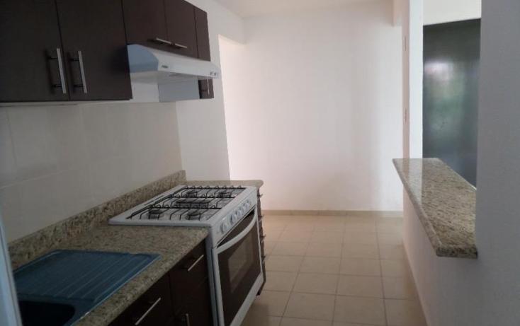 Foto de departamento en venta en  1, lauro ortega, temixco, morelos, 525252 No. 24