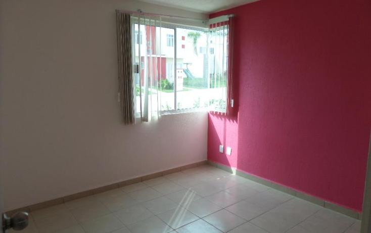 Foto de departamento en venta en  1, lauro ortega, temixco, morelos, 525252 No. 25