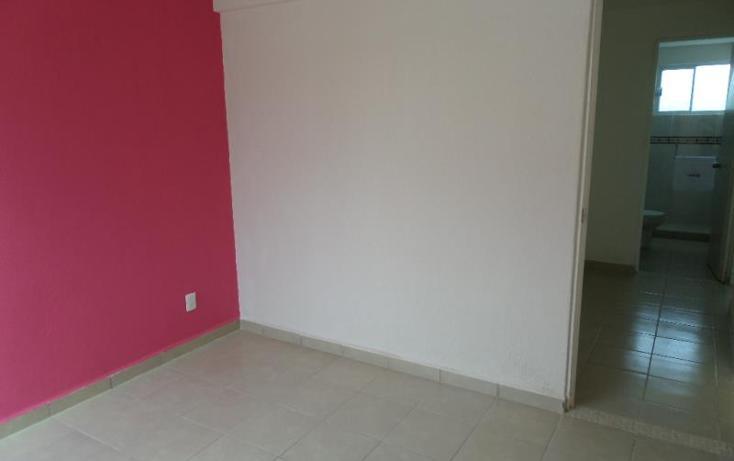 Foto de departamento en venta en  1, lauro ortega, temixco, morelos, 525252 No. 26