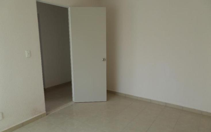 Foto de departamento en venta en  1, lauro ortega, temixco, morelos, 525252 No. 28