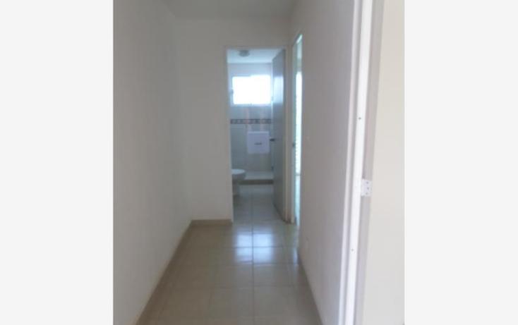 Foto de departamento en venta en  1, lauro ortega, temixco, morelos, 525252 No. 29
