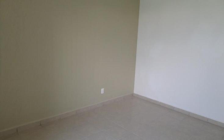 Foto de departamento en venta en  1, lauro ortega, temixco, morelos, 525252 No. 32