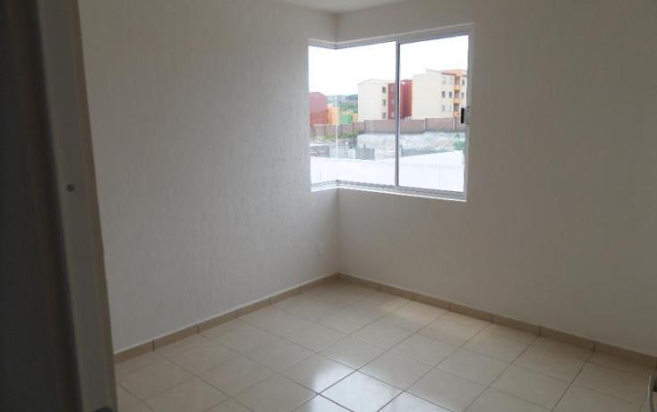 Foto de departamento en venta en  1, lauro ortega, temixco, morelos, 525252 No. 34