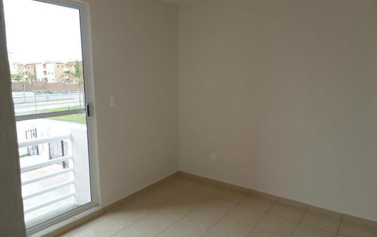 Foto de departamento en venta en  1, lauro ortega, temixco, morelos, 525252 No. 35