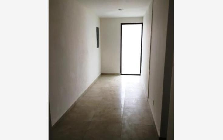Foto de casa en venta en  1, lázaro cárdenas, metepec, méxico, 1685586 No. 18