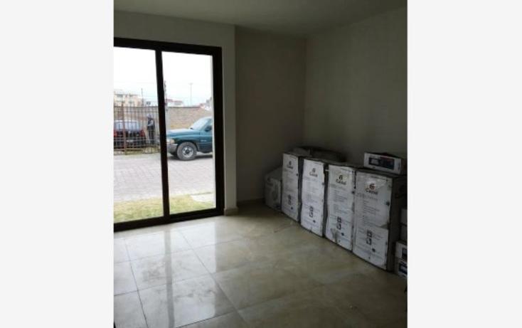 Foto de casa en venta en  1, lázaro cárdenas, metepec, méxico, 1685586 No. 24
