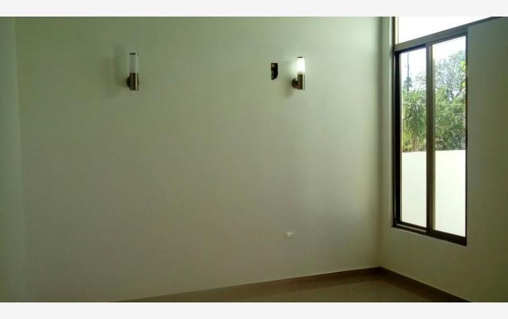 Foto de casa en venta en  1, leandro valle, mérida, yucatán, 1924506 No. 02