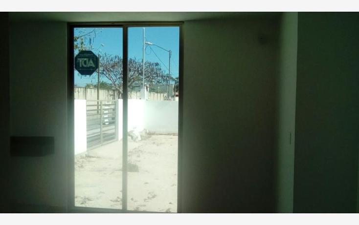 Foto de casa en venta en  1, leandro valle, mérida, yucatán, 1924506 No. 04