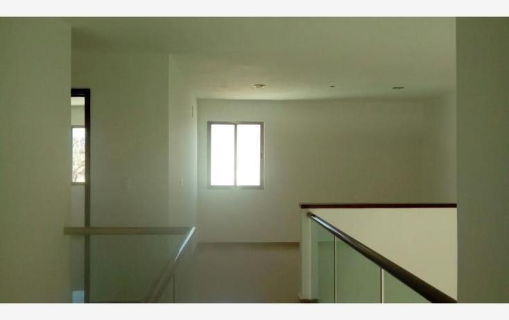 Foto de casa en venta en  1, leandro valle, mérida, yucatán, 1924506 No. 07