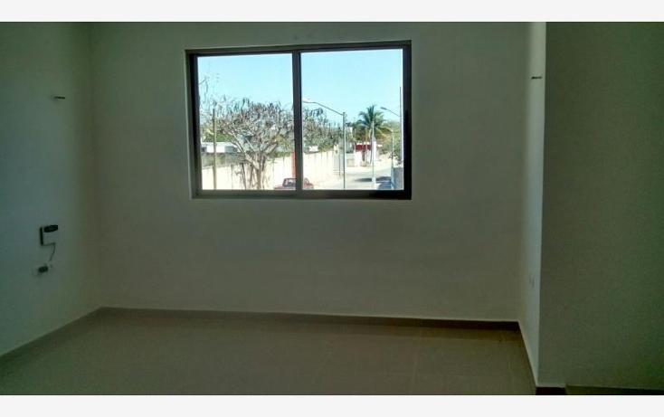 Foto de casa en venta en  1, leandro valle, mérida, yucatán, 1924506 No. 12