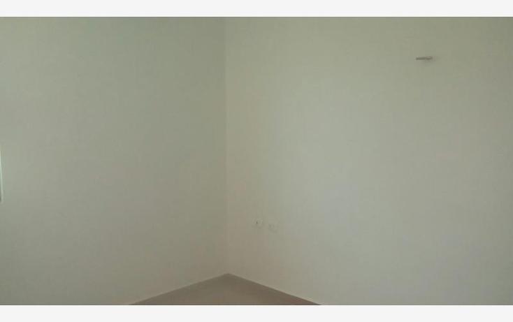 Foto de casa en venta en  1, leandro valle, mérida, yucatán, 1924506 No. 26