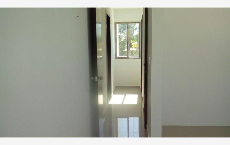Foto de casa en venta en  1, leandro valle, mérida, yucatán, 1924550 No. 02