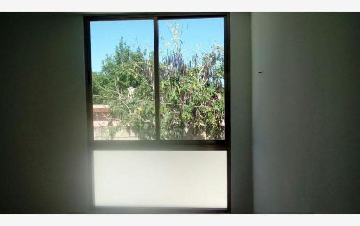 Foto de casa en venta en  1, leandro valle, mérida, yucatán, 1924550 No. 03