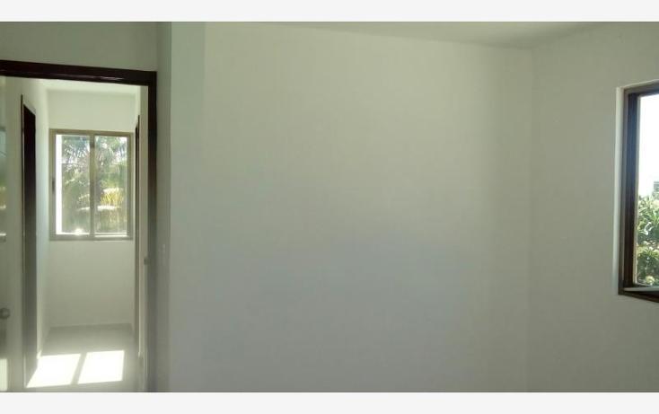 Foto de casa en venta en  1, leandro valle, mérida, yucatán, 1924550 No. 04