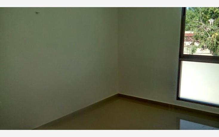 Foto de casa en venta en  1, leandro valle, mérida, yucatán, 1924550 No. 06
