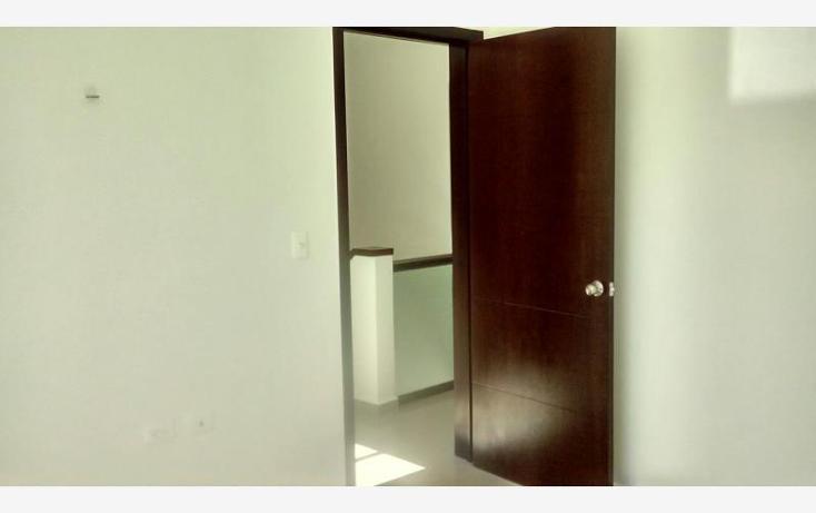 Foto de casa en venta en  1, leandro valle, mérida, yucatán, 1924550 No. 10