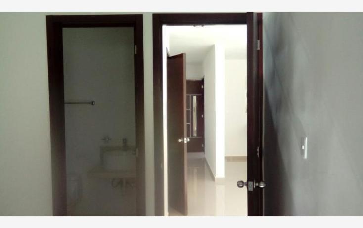 Foto de casa en venta en  1, leandro valle, mérida, yucatán, 1924550 No. 14