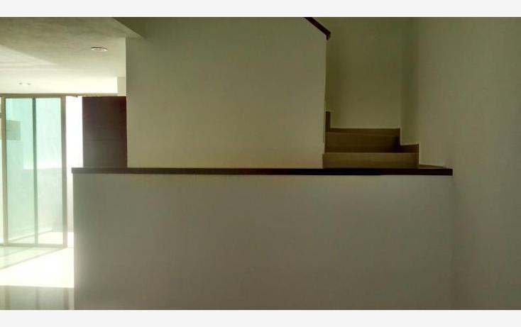 Foto de casa en venta en  1, leandro valle, mérida, yucatán, 1924550 No. 19