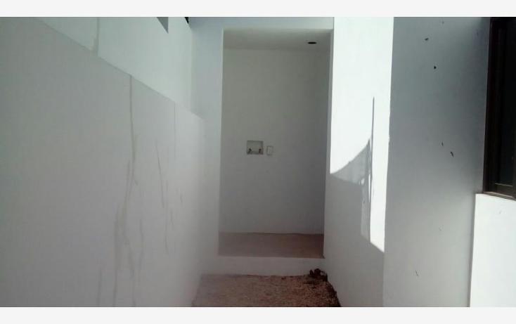 Foto de casa en venta en  1, leandro valle, mérida, yucatán, 1924550 No. 20